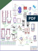REPLANTEO PLUVIAL PRECURSORES 22-IMPRIMIR A 222222.pdf