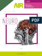 15. Manual de Neurología y Neurocirugía.pdf