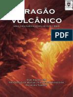 Dragão Vulcânico