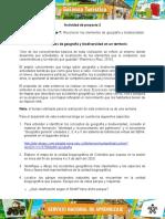 Evidencia_7_Mapeo_Relacionar_Elementos_Geograficos.doc