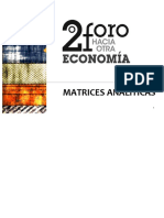 MATRICESANALTICAS2doFHOE.pdf