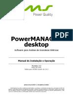 Manual PowerMANAGER Desktop (1).pdf