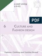 BKlet - Culture and fashion design