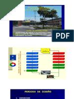 Clase 3. Parametros de diseño.pptx