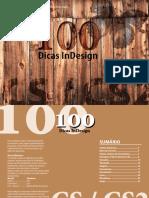 100dicasindd.pdf