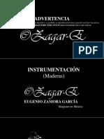 Oboe y Corno Inglés (Oboe Alto).pdf