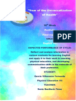 18° FINAL REPORT - PHYSICAL EDUCATION - ENGLISH VII.docx