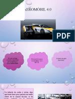 presentacion ntics 2.pptx