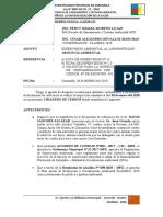 DENUNCIA INF.  13.docx