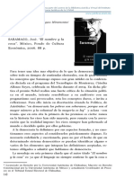 el nombre.pdf