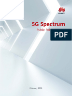 Public_Policy_Position_5G_Spectrum_2020_v2.pdf