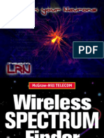 Wireless Spectrum Finder_ Telecommunications, Government and Scientific Radio Frequency Allocations in the US 30 MHz - 300 GHz-McGraw-Hill.pdf