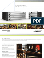 brochure_FreeSpace_amplifiers