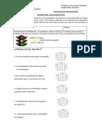 PAUTA DE AUTOEVALUACÓN ED.FISICA 2020.doc
