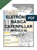 apostila 3.pdf