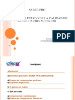 109407590-Prueba-Saber-Pro-Expo-Final
