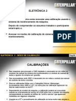 05_Port_Eletronica2