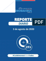03.08.2020_Reporte_Covid19