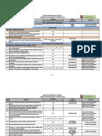 PROYECTO DE ORDENANZA MUNICIPAL MPZ CUIS V.10 del 10-11