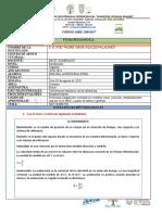 FÍSICA SEGUNDO BGU (1)