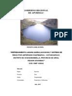 2792_OPIGRAP_2012827_12193.pdf