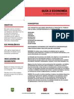 GUÍA 2 ECONOMÍA 10° PDF  ELASTICIDAD.pdf