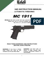 GIRSAN_MC_1911.pdf