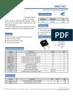 QM2710D-UBIQ.pdf