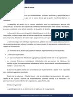 Diseño de Organizaciones y Procesos - Módulo 10 - Apunte de clase (1).pdf