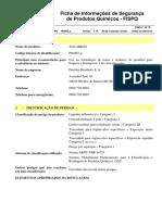 AGUARRAS.pdf
