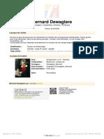 Beethoven Ludwig Van Symphonies 1 a 9 Themes 34503