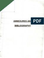 13_appendix