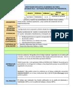 secuencia 8 dibujo .pdf