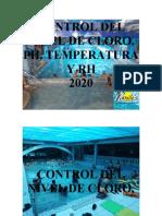 CONTROL DEL NIVEL DE CLORO.docx