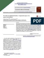 1_The_triadic_legitimacy_model_Understanding_support_to_disobedient_groups_373241.en.es