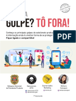 Cartilha Golpe To Fora - 07-2020-- (1)