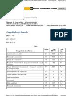 llenados 785.pdf