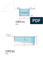 A03 piscina Pedro sicaya