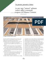 31a-Urbanistica a Pordenone.pdf