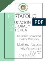 Portafolio_ECA_Matheo_Hilaño