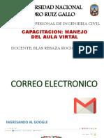 Capacitacion Aula Virtual-27!07!20