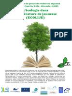 L_ecologie_dans_la_litterature_de_jeunes.pdf