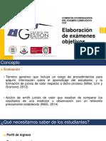 Elaboración de exámenes objetivos.pdf