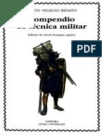 Flavio_Vegecio_Renato._Compendio_de_tecn.pdf