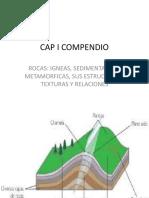 CAP I COMPENDIO(nada)