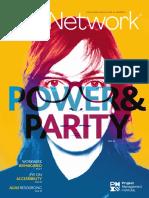pmnetwork20200304-dl.pdf