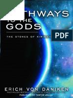 pathways_to_the_gods.epub