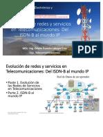 Seminario-05.-Evolución-de-redes