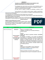 work_4218_1ro BGU- SEMANA 8 (1)