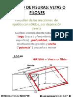 PP II 17 hidrotermales RELLENO DE  FISURAS(falta).pptx